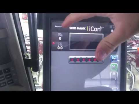Video: iCon Control App Operate Screen Layout