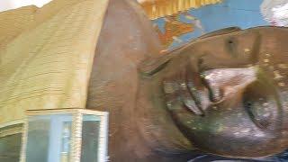 Khmer Travel - Phnom Kulen Part 1