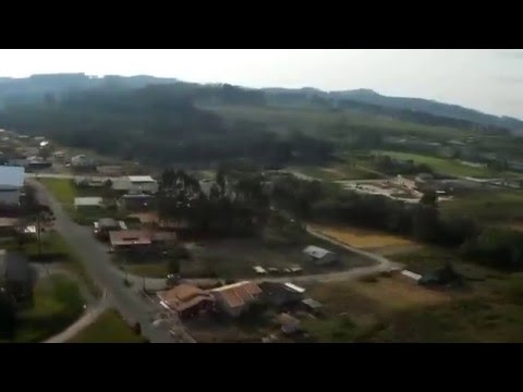 Santa Terezinha /SC