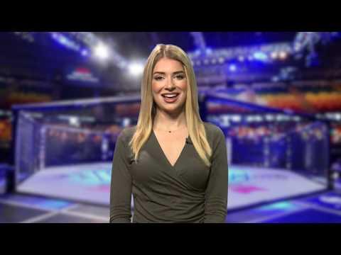 Video: NFL writer compares Blake Bortles to Conor McGregor, UFC star responds