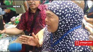 Video Kedatangan Presiden Jokowi Di Garut Disambut Histeris Warga MP3, 3GP, MP4, WEBM, AVI, FLV Januari 2019