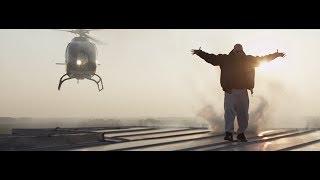 Video Kontrafakt - V Mojom Svete feat. Separ, Ektor (OFFICIAL CLIP) MP3, 3GP, MP4, WEBM, AVI, FLV Mei 2017