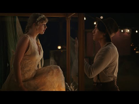 Taylor Swift – Willow