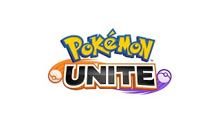 UK: Team Up to Battle in Pokémon UNITE! by The Official Pokémon Channel