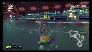 For my next Mario Kart 8 Deluxe time trial, I manage to improve upon my old Wii U time on Neo Bowser City by another second and change.=======================Subscribe for more content! https://www.youtube.com/subscription_center?add_user=MetalSmasherGamingMy Backloggery: http://www.backloggery.com/MetalSmasher86Help Translate my Videos!: http://www.youtube.com/timedtext_cs_panel?tab=2&c=UCvzwp5nrPwmamBOPSwd4DNwJoin the Curse Union for Gamers! http://www.unionforgamers.com/apply?referral=5ttpm701be6mzxMy Cyberscore Profile: https://www.cyberscore.me.uk/user/2188My Speedrun.com Profile: http://www.speedrun.com/user/MetalSmasher86Twitch: http://www.twitch.tv/Metalsmasher86Facebook: https://www.facebook.com/MetalSmasher86-164602153573538/Twitter: https://twitter.com/MetalSmasher86Miiverse: https://miiverse.nintendo.net/users/MetalSmasher86My Mario Maker Levels: https://supermariomakerbookmark.nintendo.net/profile/MetalSmasher86Steam: http://steamcommunity.com/id/MetalSmasher86/Discord: https://discord.gg/Buzk2W2Game Anyone Video Walkthroughs: http://www.gameanyone.com/MetalSmasher86