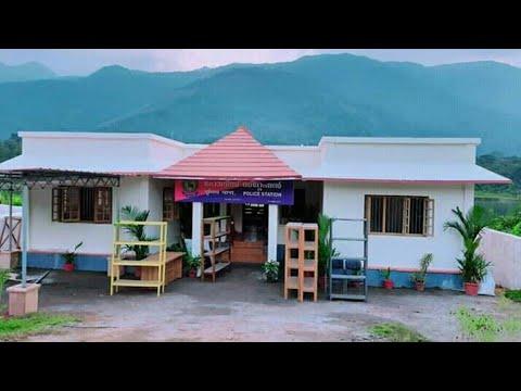 Drushyam 2 Police Station|ദൃശ്യം 2| പോലീസ് സ്റ്റേഷനിൽ നിന്നും|Orchid Vision|Mohanlal||