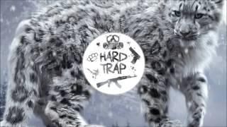 Aztech - Dead Space (VVL Trapstyle Remix)
