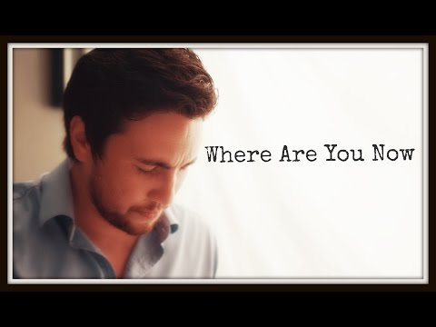 Where - On iTunes here: https://itunes.apple.com/us/album/where-are-you-now-single/id910987673 Andy Lange Produced the heck out of the music like wow. Subscribe to him here: https://www.youtube.com/user/a...