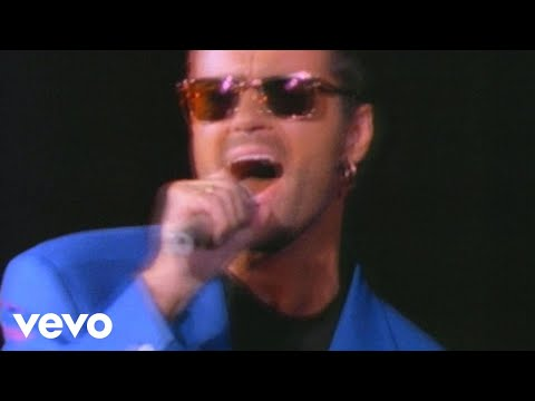 Don't Let the Sun Go Down on Me by George Michael & Elton John
