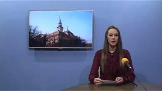 Vijesti - 20 01 2016 - CroInfo