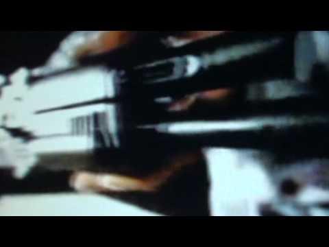 Youtube Video RsM66noVxBQ