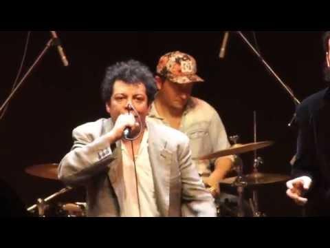 Timbalaye Orquesta - Al final de la vida