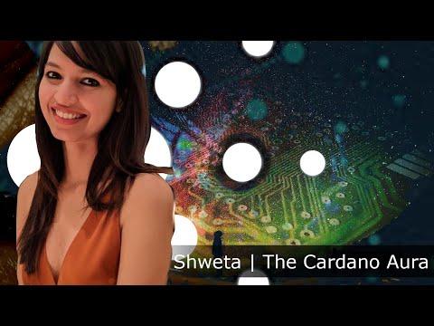 Lovelace Academy, Woman in Blockchain, and Cardano India | Catalyst ideas | The Cardano Aura #4