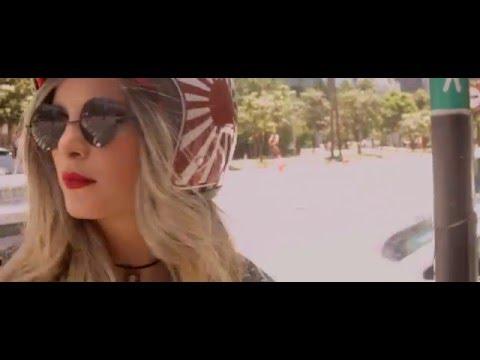 "HARDSTUFF – ""Hardstuff"" (Official Music Video 2016) видео"