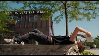 Nonton FUCKING BERLIN Film Subtitle Indonesia Streaming Movie Download