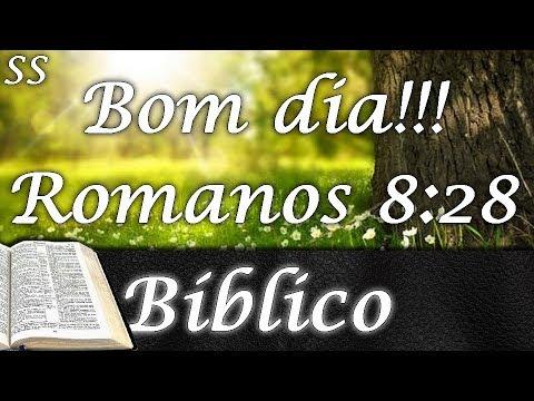 Mensagens para whatsapp - Bom Dia! Mensagem bíblica cheia de luz para começar o dia! WhatsApp/Facebook