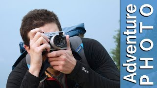Video Fujifilm X100F  why I love AND hate it   PLUS 35mm TCL, High ISO and F2 image samples MP3, 3GP, MP4, WEBM, AVI, FLV Juli 2018