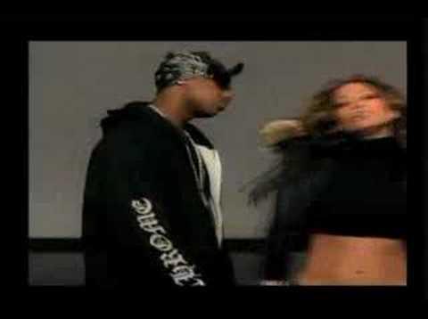 J Lo - Get Right REGGAETON remix VIDEO MASHUP KINGS