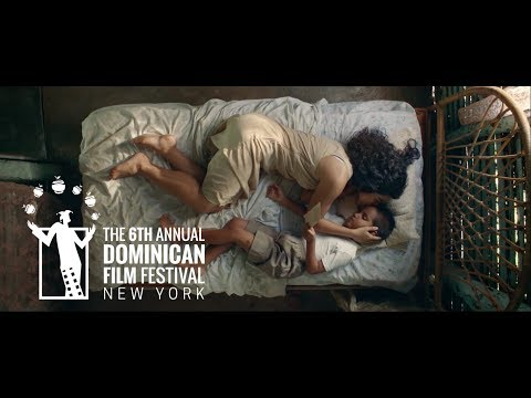 REINBOU [2017 Dominican Film Festival]