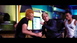 Nonton KL Gangster 2  foursquare tshirt kosong dari rm4.50 per pcs 01116366619 Film Subtitle Indonesia Streaming Movie Download