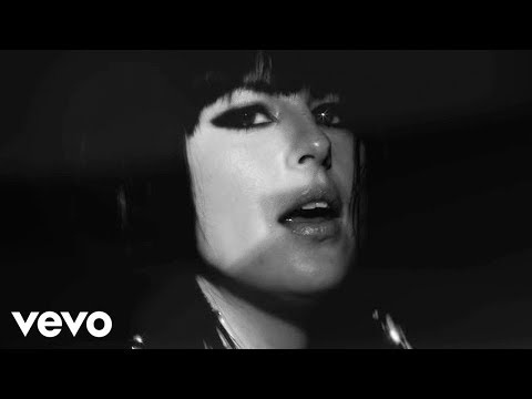 [VIDEO] Phantogram - Fall In Love