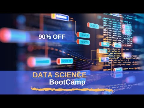 Start Your Data Science Career Today!