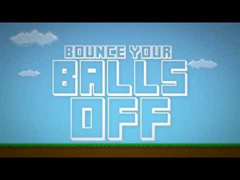 Video of Bouncy Ball
