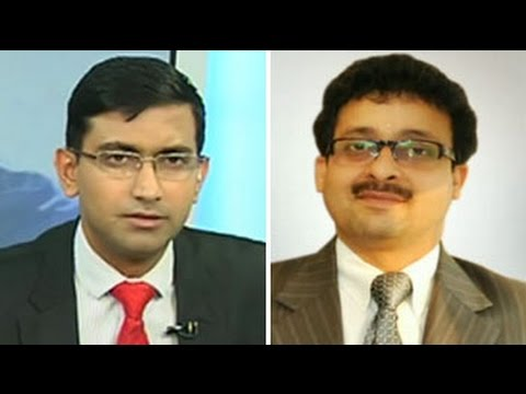 Margin expansion likely to sustain in future: Emami 01 November 2014 12 AM