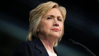 Video Clinton should receive criminal referrals over IG report findings: Corey Lewandowski MP3, 3GP, MP4, WEBM, AVI, FLV Juli 2019