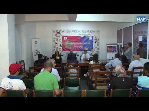 مشاركون في لقاء بالرباط يقاربون إسهامات الجالية المغربية في الخارج