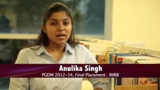 IMI Kolkata Admission