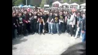 Video Pogo brutal punk Mexico MP3, 3GP, MP4, WEBM, AVI, FLV Oktober 2017