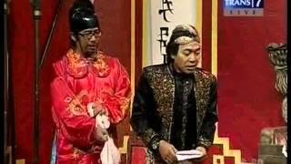 Video Opera Van Java Komeng Misteri Nenek Besi Gadis Perkasa 3-6 YouTube MP3, 3GP, MP4, WEBM, AVI, FLV Oktober 2017