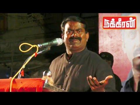 Aaniye-Pudunga-Venam-Seeman-uses-Vadivelu-dialogue-for-TN-politicians