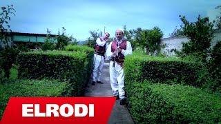 Ledian Raboja - I vogel isha (Official Video HD)