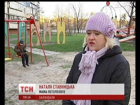 В Україні можуть залікувати до божевілля навіть дитину