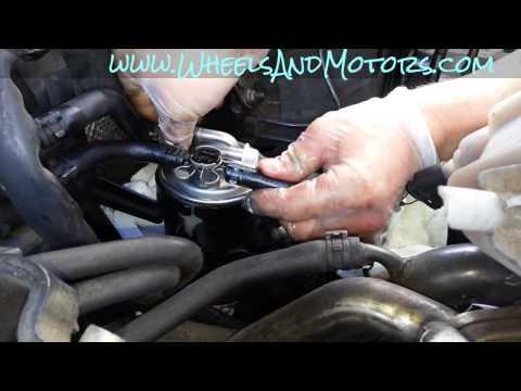 Audi Car Fix DIY Videos