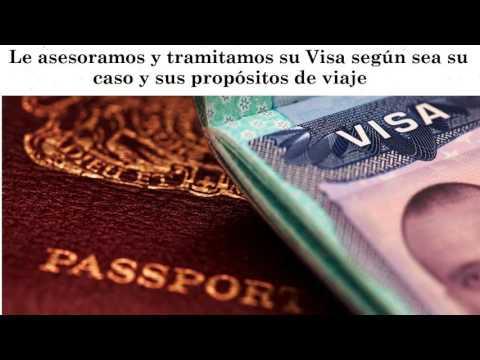 Trámites De Residencia y Migratorios,Soluciones Costa Rica