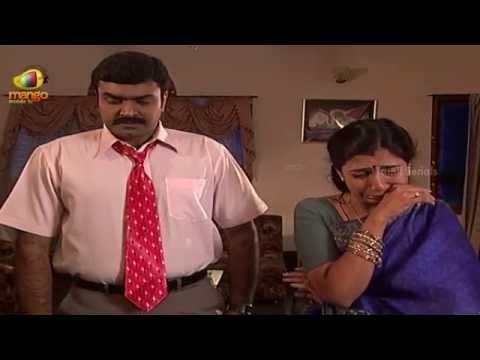 Anandam Tamil Serial - Episode 379