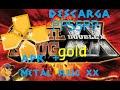 ✔DESCARGA Y JUEGA JUEGOS DE PPSSPP GOLD EMULADOR V 1.2.2.0 APK + METAL SLUG XX 7 MEGA PARA °ANDROID°