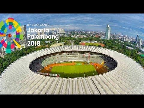 [TRỰC TIẾP] Bình luận trận Olympic Việt Nam-Olympic Pakistan: Cơ hội cho thầy trò HLV Park Hang-seo - Thời lượng: 47:28.