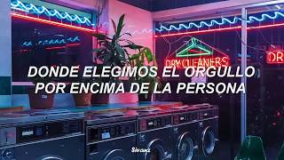 Video The Chainsmokers - Sick Boy (Traducida al Español) MP3, 3GP, MP4, WEBM, AVI, FLV April 2018