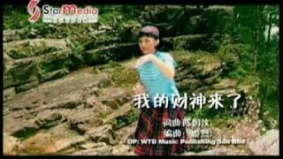 m-girls chinese year (7)