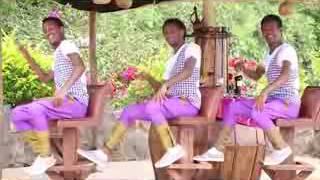 Ahmed Legas -2014 Amharic Song Bey Lakilegn Mela አ