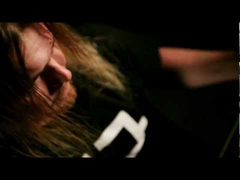 Omnium Gatherum - The Unknowing (2013) (HD 720p)