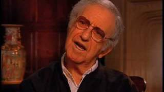 Soupy Sales (1926-2009) was interviewed for one hour at the Friars Club in New York, NY. Sales talked about breaking into...