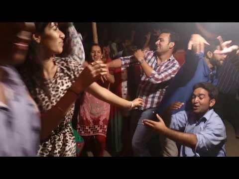 Video Latest 2016#Official Superhit Jaunsari Dance# Kured Music Voice of Pahad download in MP3, 3GP, MP4, WEBM, AVI, FLV January 2017