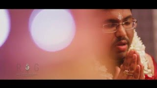 Pritha & Pallab Wedding Teaser by Rig Photography Full HD 1080P
