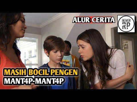 MASIH BOCIL PENGEN MANT2P-MANT4P    Alur Cerita Film GOOD BOYS (2019)