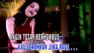 Album 16 Best Of The Best *** Broery Marantika Dewi Yull - Angin Malam